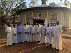 can help seminarians continue their studies and outreach through the COVID-19 crisis